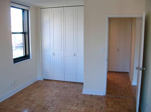Капитальный ремонт квартир, фото - стоимость капитального